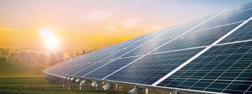 Що таке сонячна енергетика і чи потрібна вона сьогодні Україні